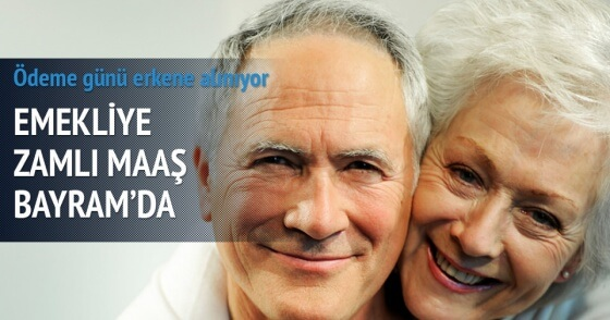 emekliye-zamli-maas-bayram-da-14