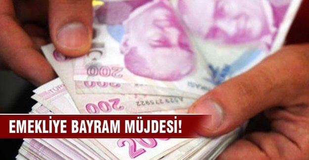 emekliye_zamli_maas_bayram_da_h195625_3d831
