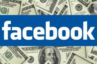 facebook-paraya-para-demiyor