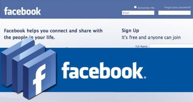 facebookun-reklam-gelirleri-artti