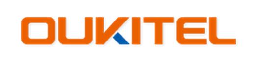 oukitel-logo
