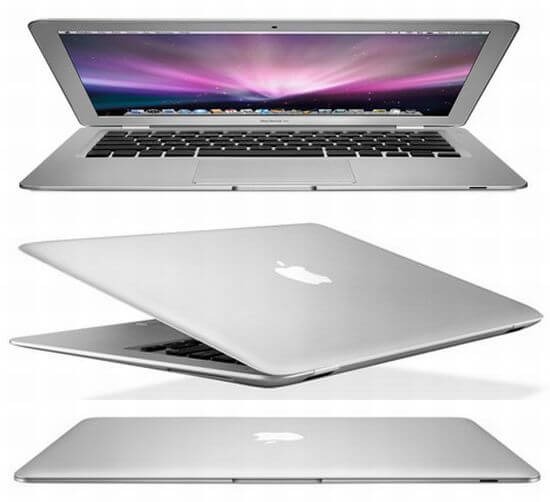 yeni-macbook-air