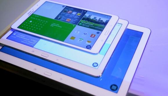 00-samsung-184-inch-tablet-sdn