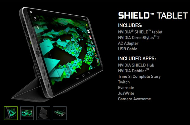 Nvidia-Shield-tablet-for-UK