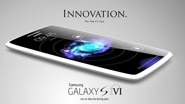 Samsung-Galaxy-S71