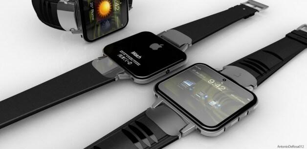 apple_2015e_kadar_iwatch_satmayacak_1409408045_1205