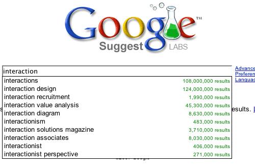 autocomplete-google