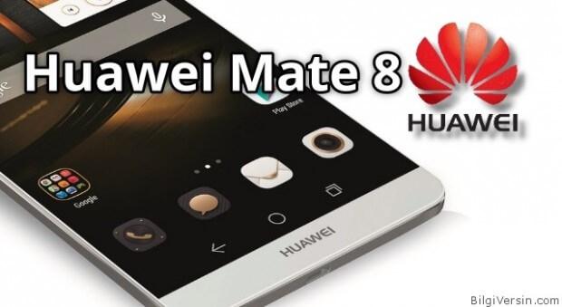 huawei-mate-8-inceleme-ozellikler-fiyati-bilgiversin-com-620x339