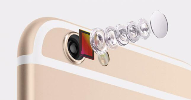 iPhone-6-Plusa-kamera-degisim-programi-9386