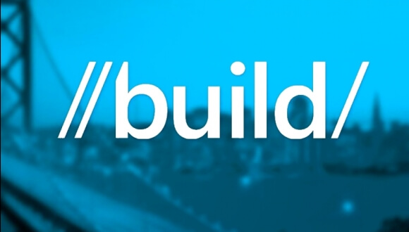 microsoft-build-2015-1430332193