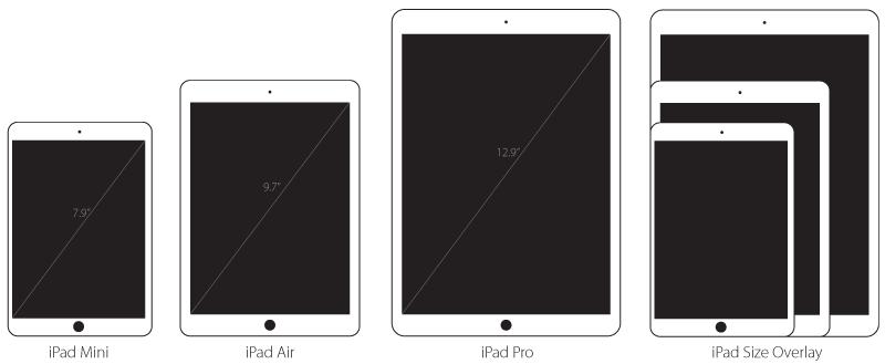 1389795418-iPads2014b