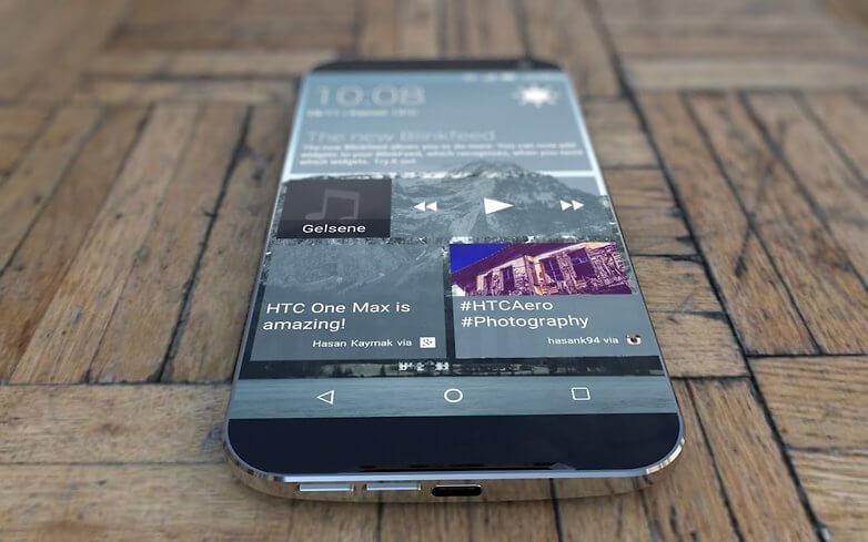 HTC-Aero-concept-renders-by-Hasan-Kaymak-w782