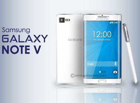 Samsung-Galaxy-note-5-1