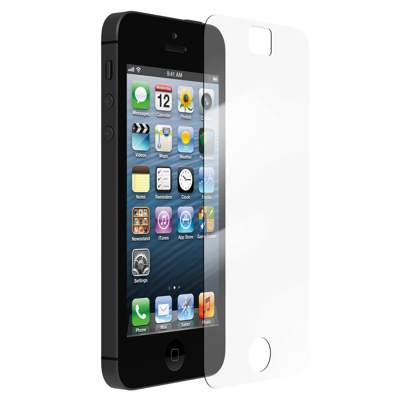 Speck-ShieldView-iPhone-5-Ekran-Koruyucu-Film-1-On-M_16737_1