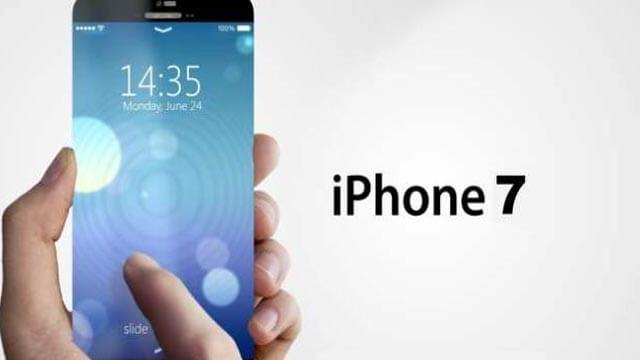 iphone-7-ekran-teknolojisi-belli-oldu-b_640x360