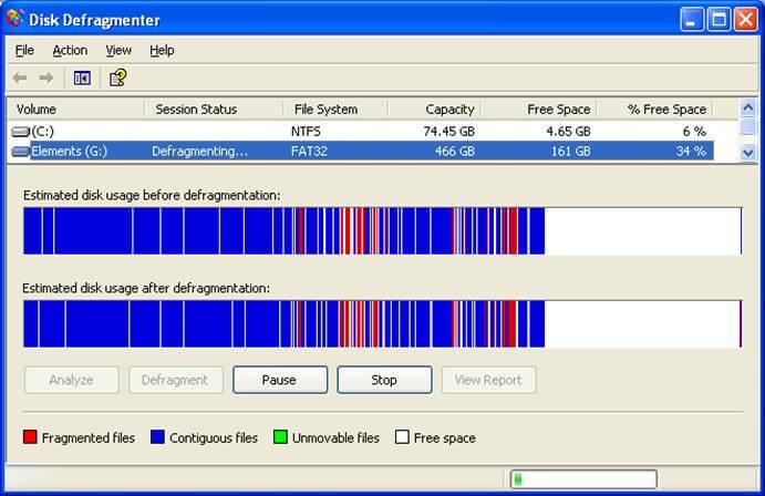 Bilgisayarınızı Nasıl Hızlandırabilirsiniz?