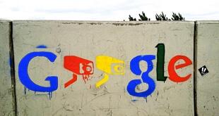 Android Cihazınıza Google'ın Uzaktan Erişebildiğini Biliyor Muydunuz?