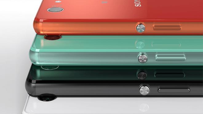 Sony Kullanıcıları İçin 5 Farklı Xperia Z6 Modeli Geliyor!