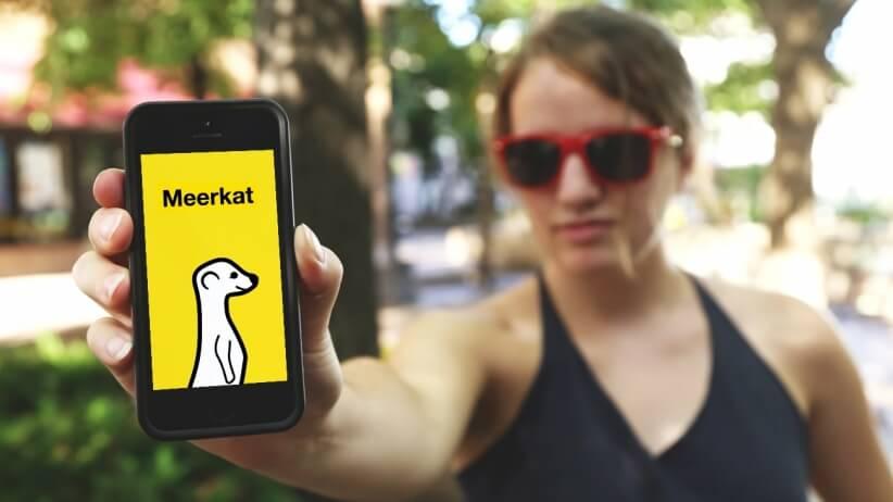 20150316194203-meerkat-iphone
