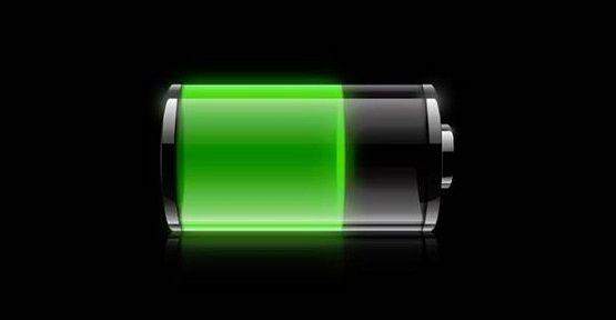 Akıllı Telefonunuzu Daha Hızlı Şarj Edin