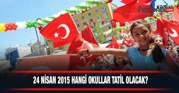 24_nisan_2015_hangi_okullar_tatil_olacak_h161707_ba432