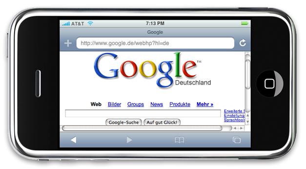 Google Artık Yeni Bir Yeteneğe Sahip
