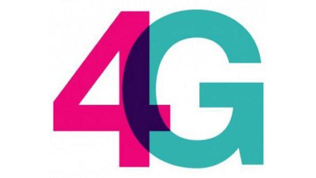 4G Yeniden Ele Alındı