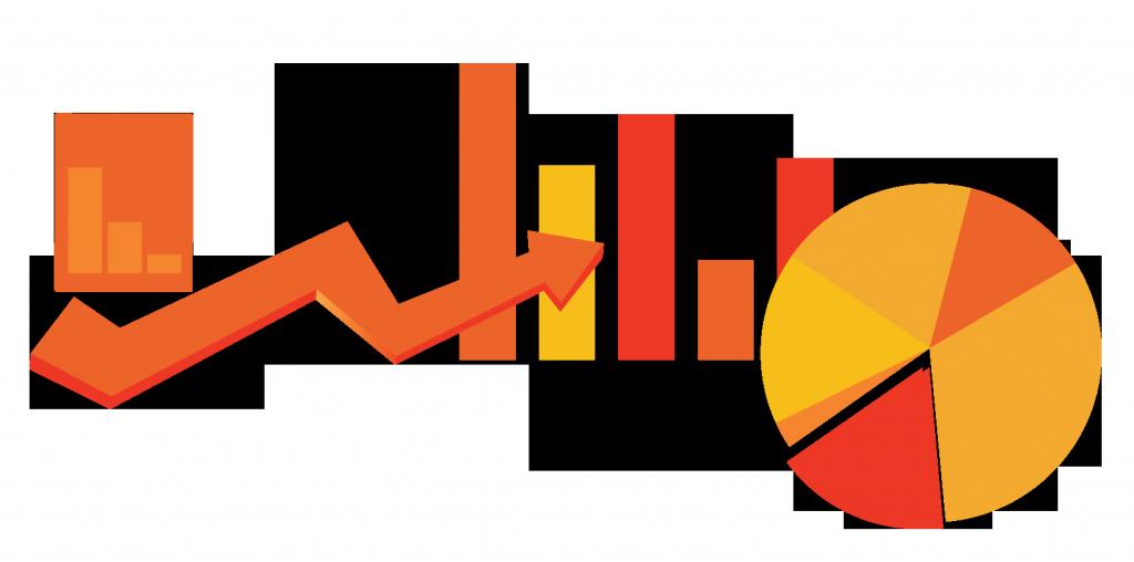 Google Analytics İOS Yayınlandı