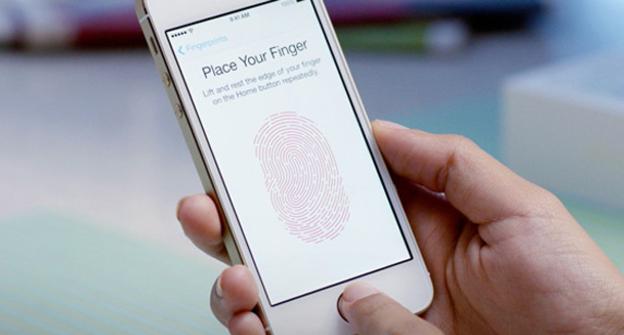 iPhone 6 Touch ID Özellikleri Neler?