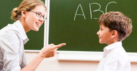 Öğretmenlerin Maaşı Aslında Ne Kadar?