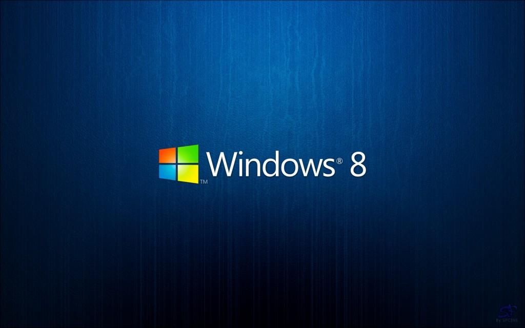 Windows 8 Kolay ve Hızlı Format Atma