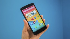 Android L Hakkında