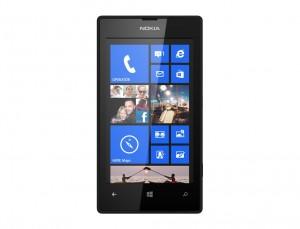 Nokia Lumia 520 Yine Rekor Kırdı