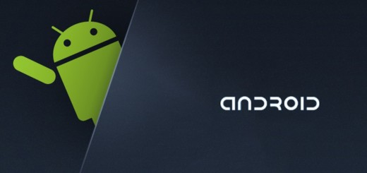 Android Cihazlarda SSL Sertifika Hatası