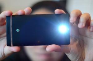 Android Telefonunuzun Kamera Sesini Kapatmak İster misiniz?