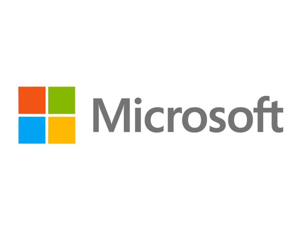 Microsoft 2015 Yılı ile Birlikte Değişikliğe Gidiyor