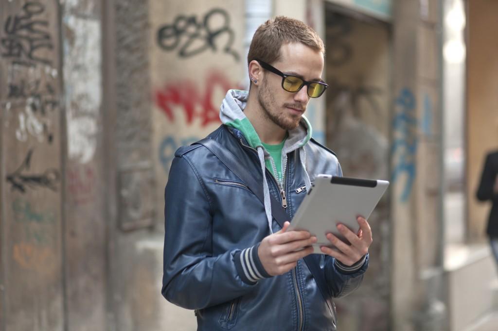 Tablet Alırken Nelere Dikkat Edilmeli