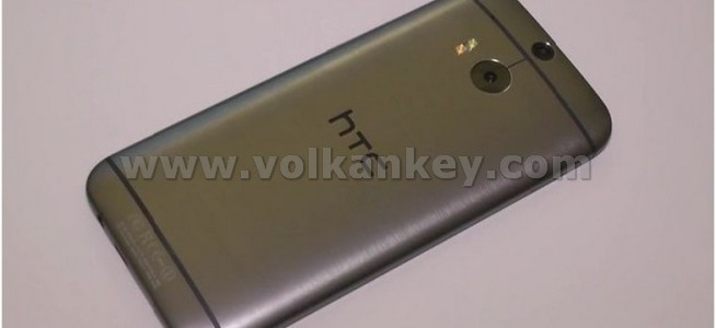 HTC One M8 mi Samsung Galaxy S5 mi?