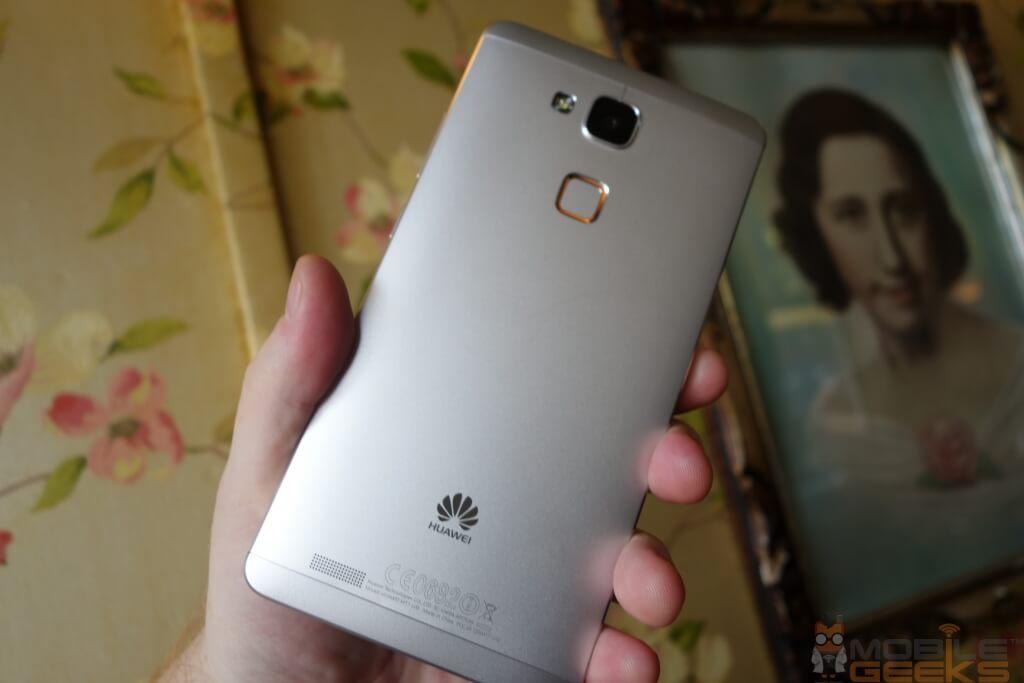 Huawei-Ascend-Mate-7-00011