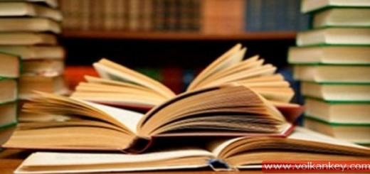 2014 2015 eğitim öğretim ders kitapları indir