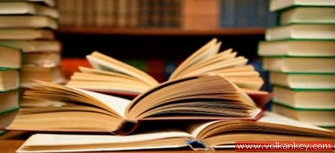 2014-2015 Eğitim Öğretim Ders Kitapları İndir