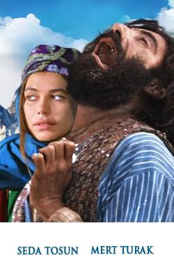 Mucize Filminin Oyuncuları