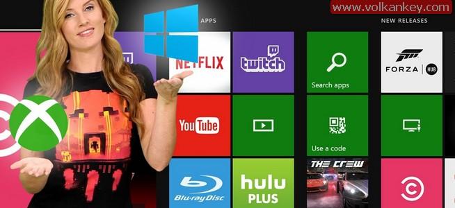 Windows 10 İncelemesi