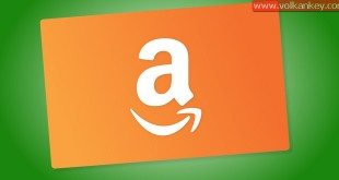 Amazon Bedava Program Veriyor