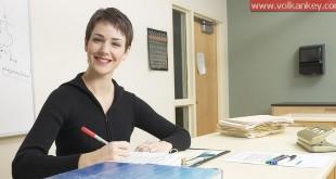 MEB'den Özel Eğitim Kursu