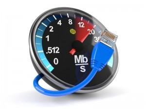 3G 4G Derken Şimdi de 5G