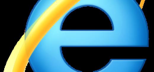 Internet_Explorer_9