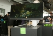 acer-xr341ck-monitor-01