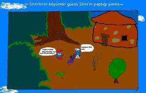 adsız (2)