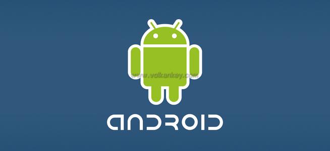 Cihazımızın Android Sürümünü Nasıl Öğrenebiliriz?
